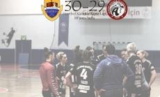 Kastamonu Belediye 30 – 29 Ardeşan Gençlik