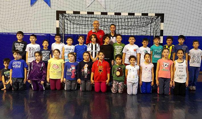 Kastamonu Belediyesi'nin projeleri heyecan veriyor