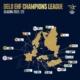 Şampiyonlar Ligi'nden Kastamonu makalesi